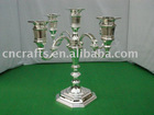 candle holder. candlestick .candle stand . candler