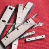 Plastic crush blade series