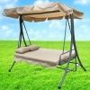 garden outdoor furniture swing chair