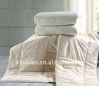 microfiber comforters