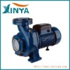 XINYA CPM series 240v 3hp ac electric centrifugal centrifugal pumps price dirty water pump (XNF130)