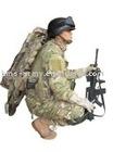 Gun Bag MILITARY POLICE