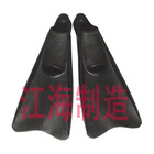 High Quality Cheapest Factory Produce Foot Flippers JP14-5