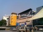 yiwu markets purchasing agent
