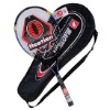 Tennis Racquet (HD-5T2805)