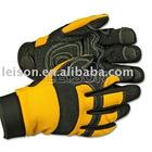 Cut resistance Kevlar Gloves Manufacturer