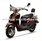 500-1000w Electric motor YFDT1 large Electric Scooter motorcycles