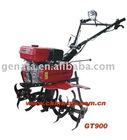 Mini Power Tiller GT900/Agricultural Equipment