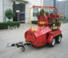 crack sealing machine LKWBB500