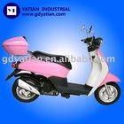 good quality KA-125-a NEW EPA 125CC scooter