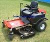 """52"""" garden Lawn Tractor"""