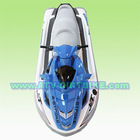 Jet Ski 1100cc with two seats