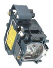 Projector lamp LMP-C161 for Sony VPL-CX70/75/76
