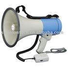 HY3007WS Power Megaphone