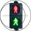 led traffic light SPJD (1/1W)200-3-2+FX200-3-3