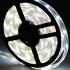 IP67 Waterproof Super Brighter SMD 3528 Tape Light With 120led/m