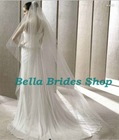 2013 Beautiful Best Price Bridal Veils Gorgeous