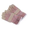 gloves sacking gloves leather gloves TA-1017
