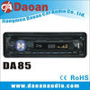 2012 without bluetooth normal inch universal car cd