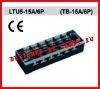 TB series Fixed Terminal Blocks(TB-1506)