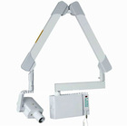 Hot Sale Dental X-Ray Unit Wall-hanging Type CE