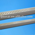 led bus light,led bus lighting,led bus lamp,bus led light,bus led lighting,bus led lamp,