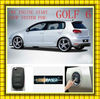 CAN BUS PKE ENGINE START STOP SYSTEM FOR Volkswagen GOLF 6