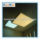 38W Panel LED Ceiling Lights 60*60cm