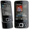 Brand GSM Original N96 Mobile Phone unlocked