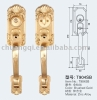 Handle Mortise Lock T904SB