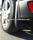 Volvo C30 S40 S60 XC60 XC90 S80Lsplash guard high rubber