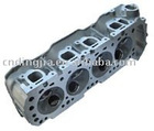 CYLINDER HEAD 11041-13F00 / 11041-20G13 FOR NISSAN Z24