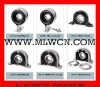 TOYOTA BENZ VOLVO FIAT HB206FF Drive Shaft Center Bearing HB88508A HB88509 HB88107
