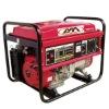 gasoline high quality powerful generator