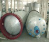 70m3 seed tank