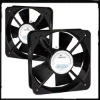 ventilation AC fan 180*180*61MM