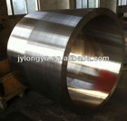forged-steel-shaft