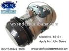 auto a/c compressor 6E171