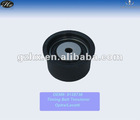 Auto Timing Belt Tensioner for GM DAEWOO 9128738