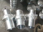 API tubing hanger (forging &thermal refining&finish machining)