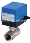 Fan coil Unit Ball valve