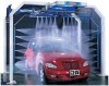 CH-200 Semi-automatic Brushless Car Wash Machine