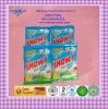 High quality, Cheap Price Washing Machine Detergent Powder