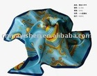 scarf fashion scarf silk scarf