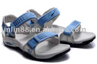 New style men sports sandal shoes 2012