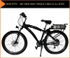 High Quality Electric bicycle