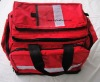 Trauma Bag Ambulance Bag Emergency Bag First Aid Bag