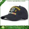 Super High Quality USMC The 1st Infantry Division Baseball Cap