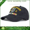 Super High Quality USMC The 1st Infantry Division Baseball Cap