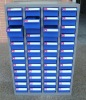 professional parts cabinet(YES-1412-B)
